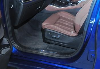 BMW X5 xDrive40i M Sport - 27