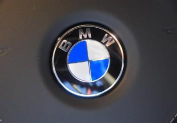 BMW X5 xDrive40i M Sport - 48