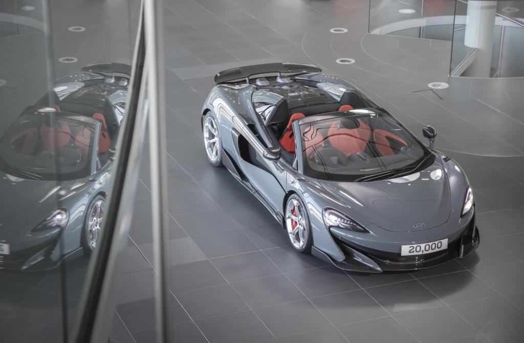 McLaren 20000 cars-38