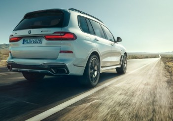 P90351134_highRes_the-new-bmw-x7-m50i-
