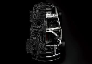 Toyota Supra (Mk5) - 06