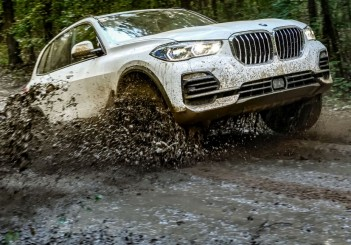 P90325223_highRes_the-new-bmw-x5-xdriv