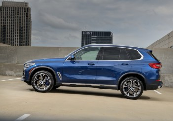 P90325469_highRes_the-new-bmw-x5-xdriv