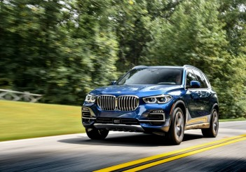 P90325483_highRes_the-new-bmw-x5-xdriv