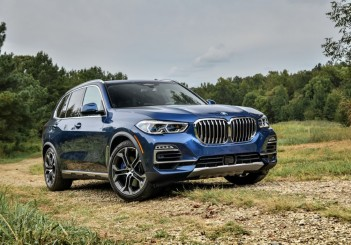 P90325503_highRes_the-new-bmw-x5-xdriv