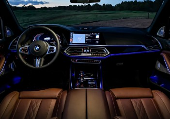 P90325536_highRes_the-new-bmw-x5-xdriv