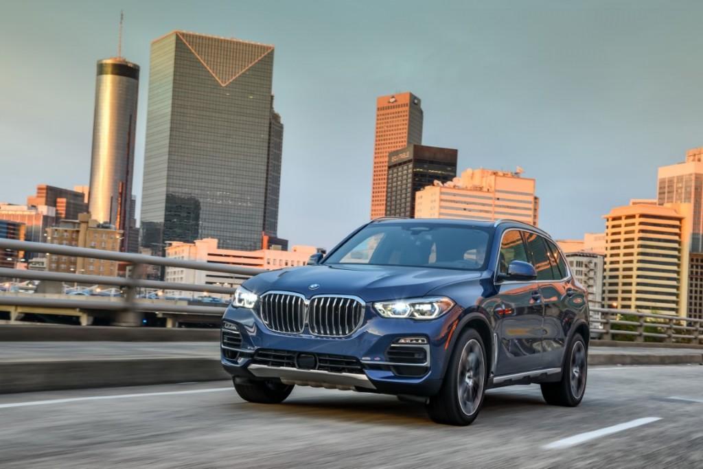 USE1_ALT_G05_BMW_X5_Atlanta_2018