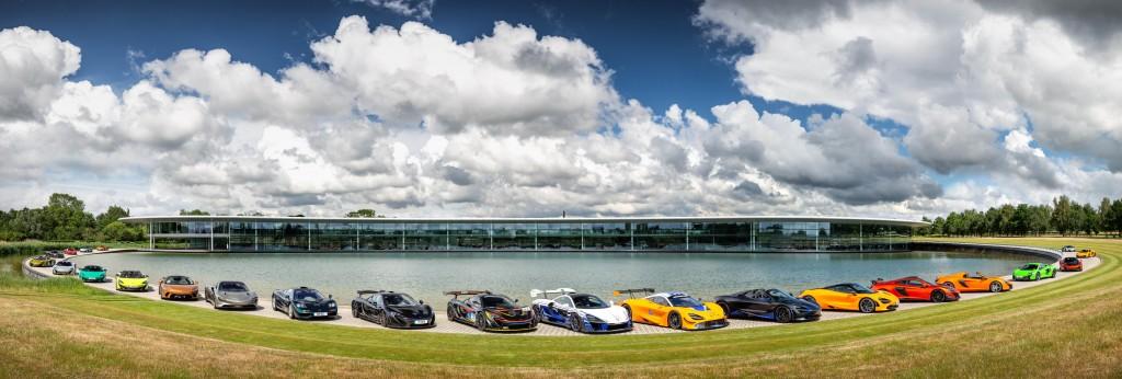 images_original_10996-McLarenAutomotivePanoramicGroupShot02