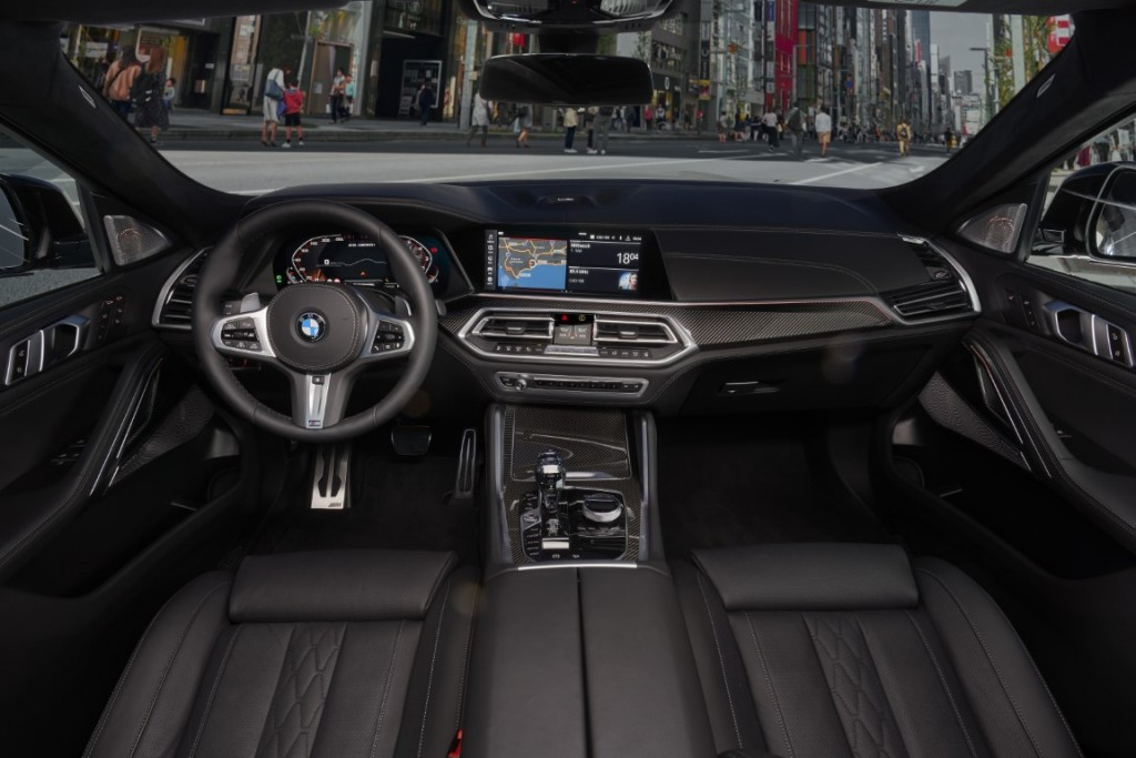 P90356716_highRes_the-new-bmw-x6-inter