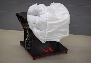 01_Honda_Next_Generation_Airbag
