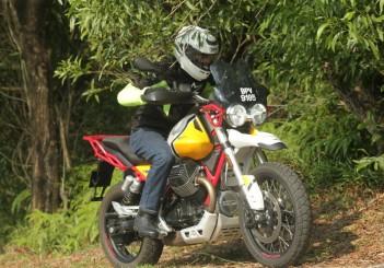 Moto Guzzi V85 TT - 03