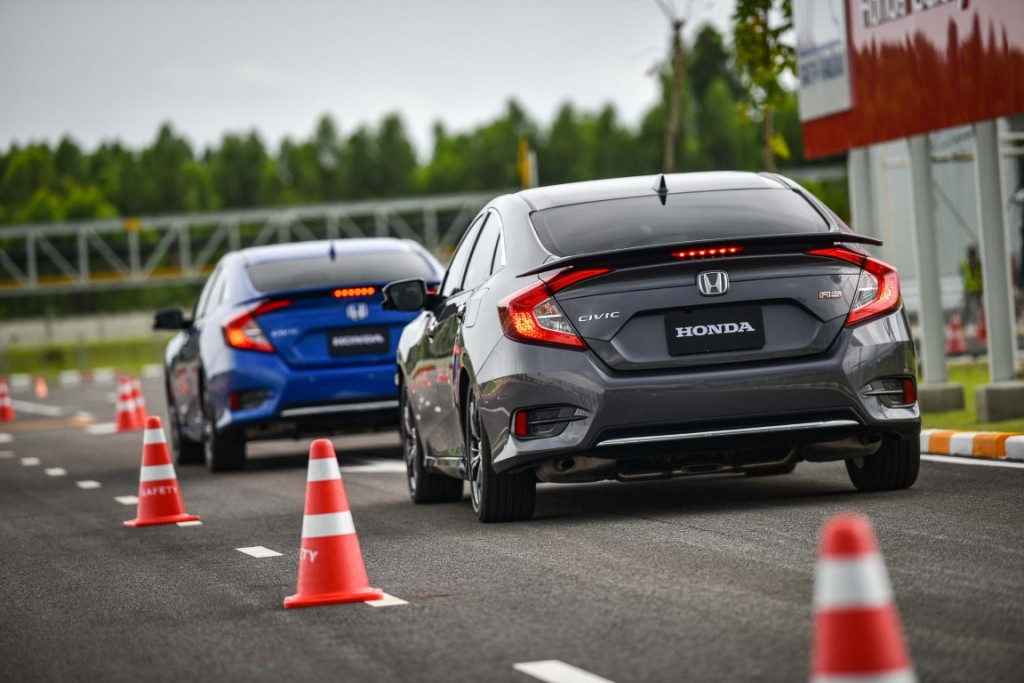 Honda Civic facelift_Thailand_Sept_2019 (8)