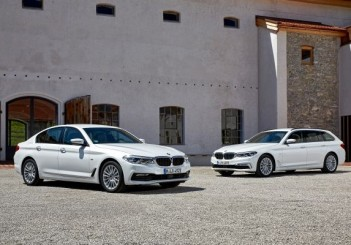 P90258975_lowRes_the-new-bmw-5-series