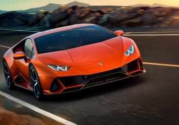 2019-Lamborghini-Huracán-EVO-5
