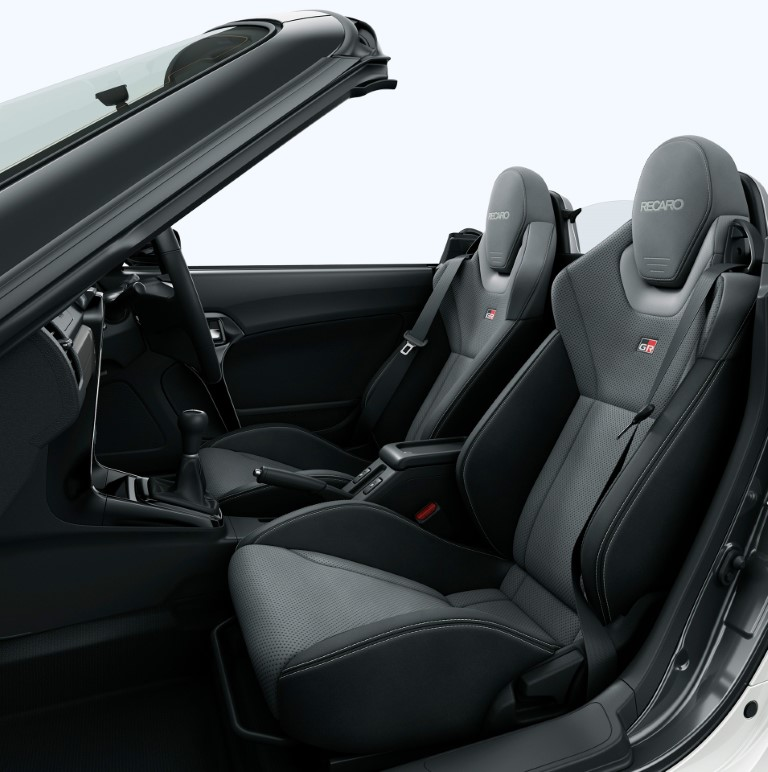 Toyota Copen GR Sport (1)