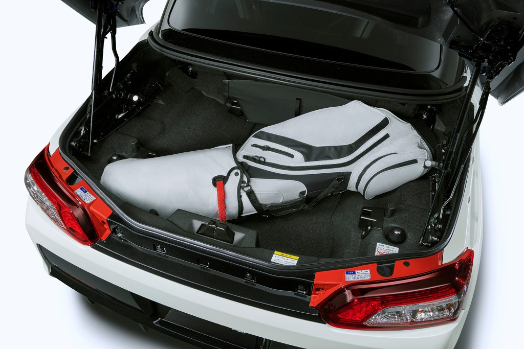 Toyota Copen GR Sport (11)