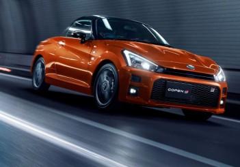 Toyota Copen GR Sport (4)