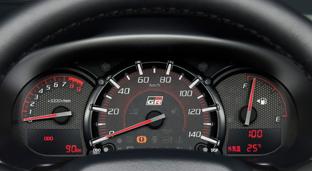 Toyota Copen GR Sport (9)