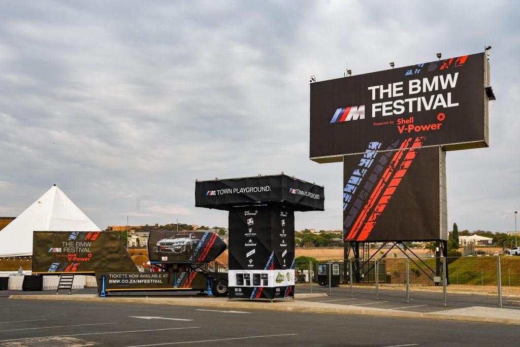BMW M-Festival 2019_356