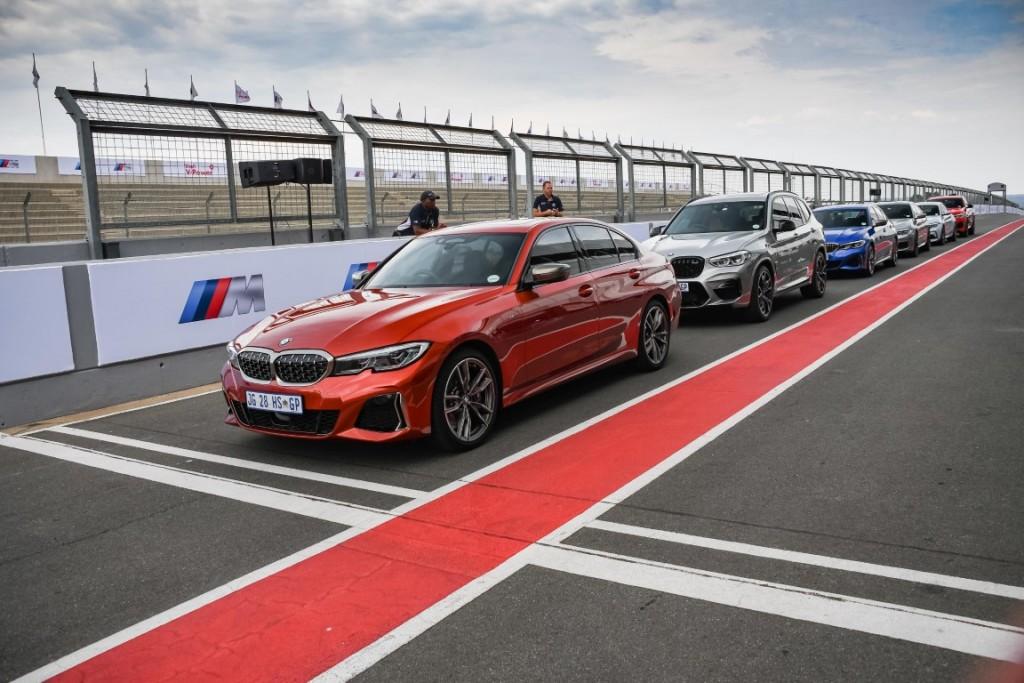 BMW M-Festival 2019_479
