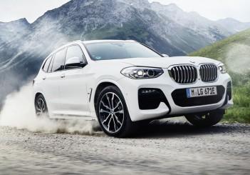 BMW_X3_xDrive30e_ NEW00 (Custom)