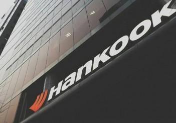 csm_Hankook_Tire_Head_Office_0d2f5ffec0