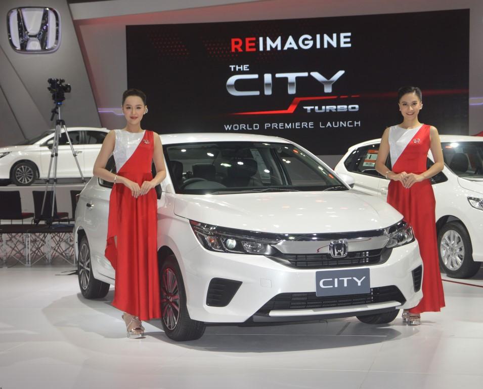 Top 10 Most Anticipated Cars Of 2020 In Malaysia Carsifu