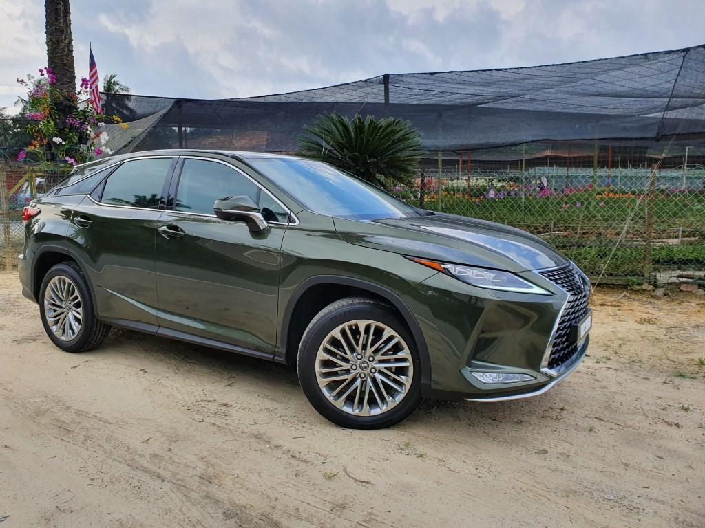 Lexus RX300_Luxury_Dec+2019 (5)