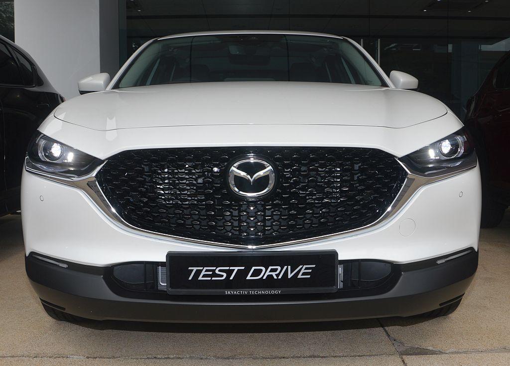 MazdaCX30_Petrol_Dec_2019 (6)