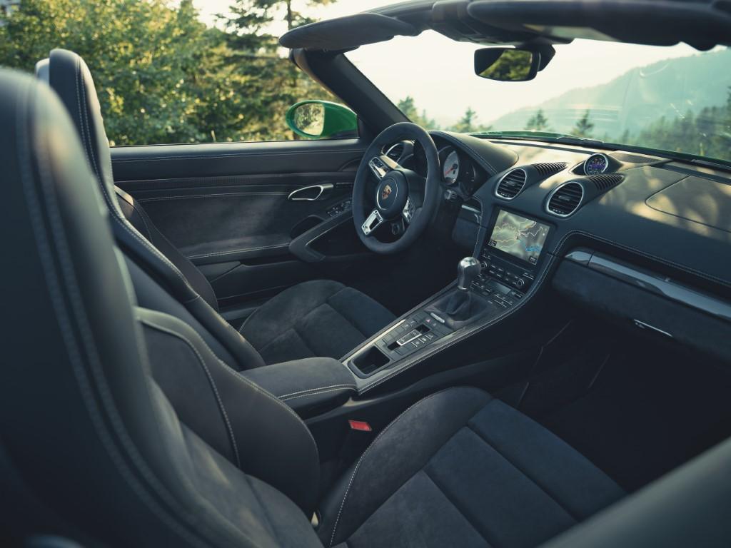 718 Boxster GTS (3) (Custom)