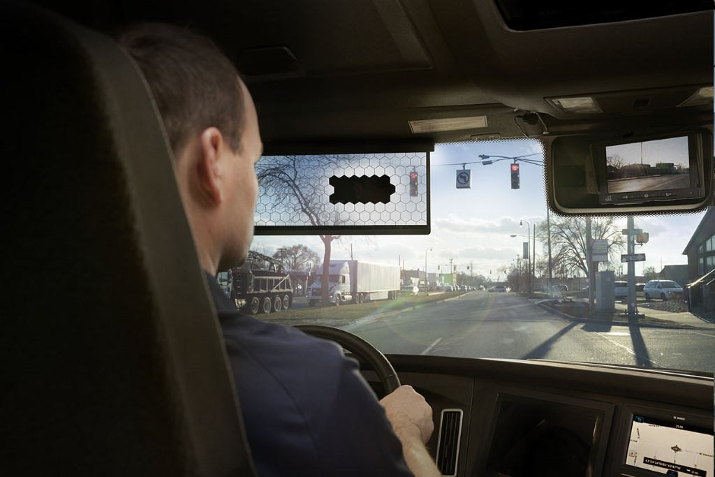 commercial_vehicle_with_virtual_visor (Custom)