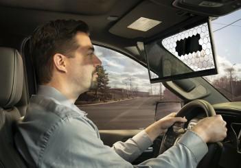 passenger_car_with_virtual_visor_side_view (Custom)