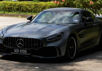 2020 Mercedes-AMG GT R  (5)