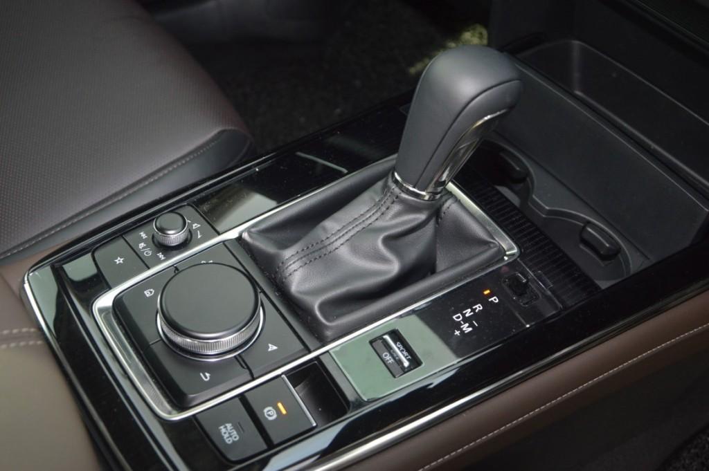 Mazda (5)