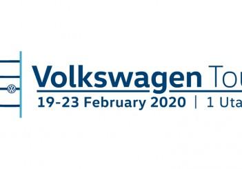 Volkswagen Tour 1U