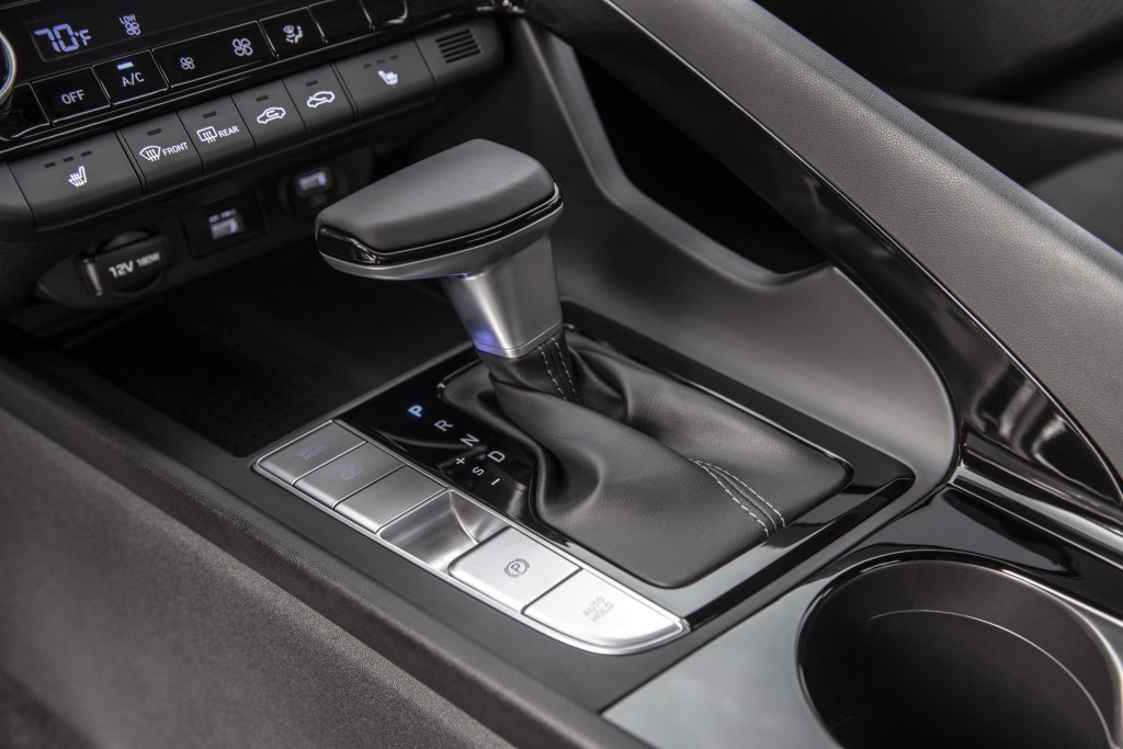 2021 Hyundai Elantra (5)