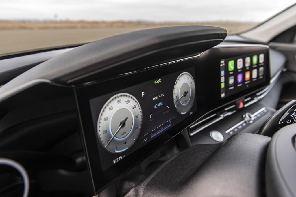 2021 Hyundai Elantra (7)