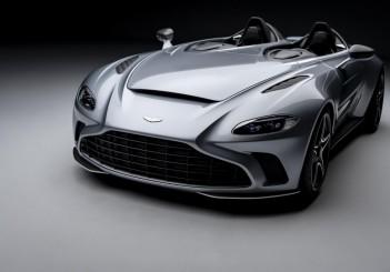 Aston Martin V12 Speedster (3) (Custom)