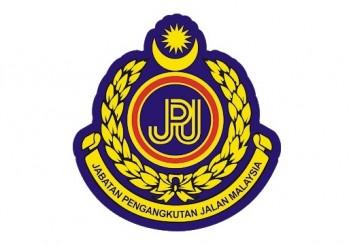 Jabatan Pengangkutan Jalan (Road Transport Department) - 01