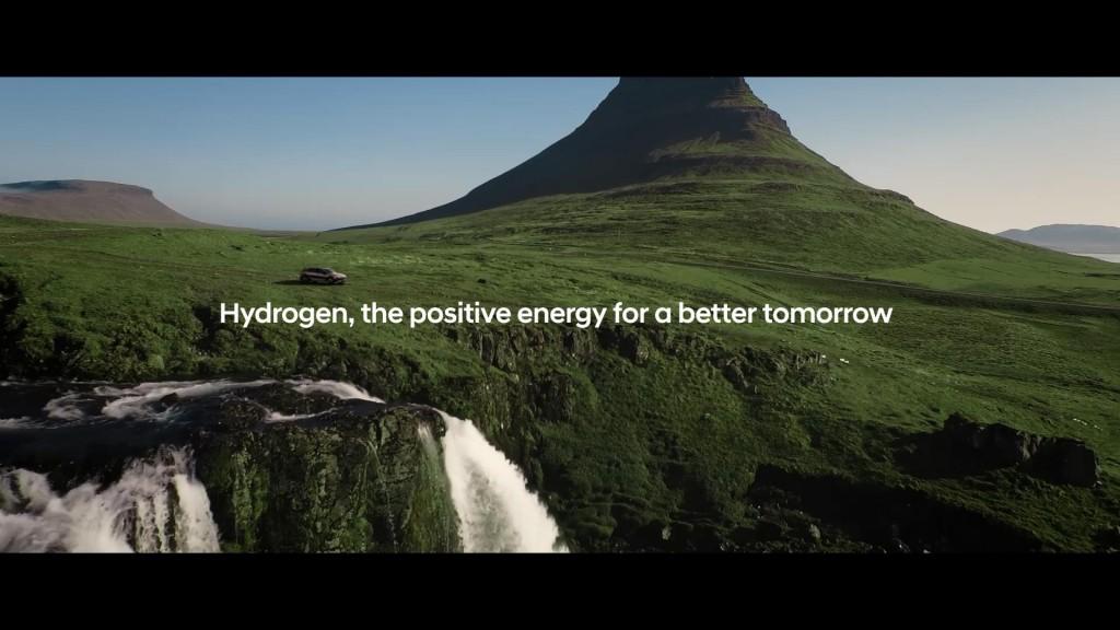 Hyundai Motor Celebrates Earth Day - 01