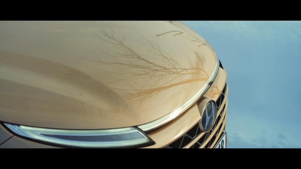 Hyundai Motor Celebrates Earth Day - 04