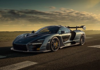 McLaren Senna by Novitec 902hp  (2) (Custom)
