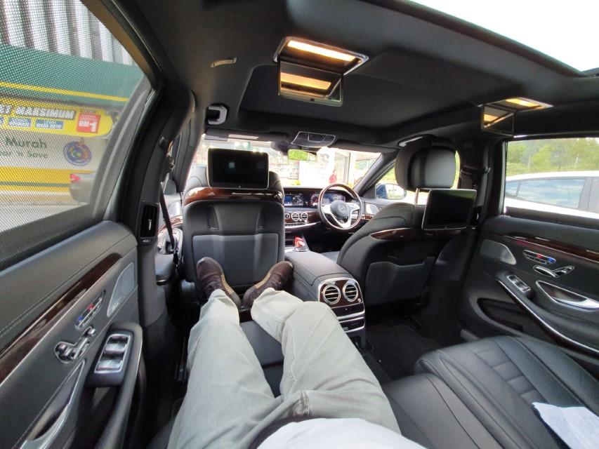Mercedes-Benz S 560 e PHEV_2020 (10)