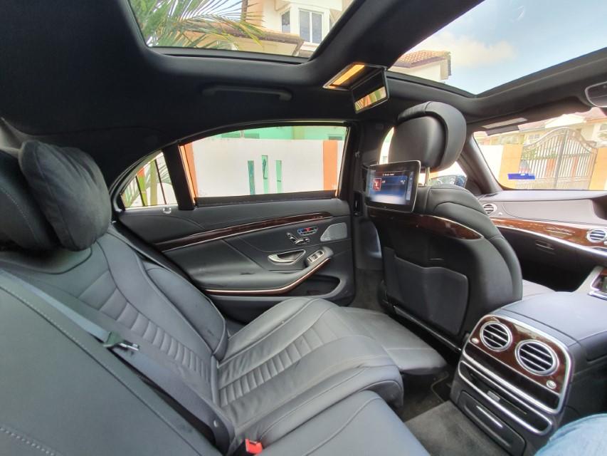 Mercedes-Benz S 560 e PHEV_2020 (7)