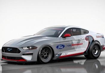 Mustang_CJ_1400_01 (Custom)