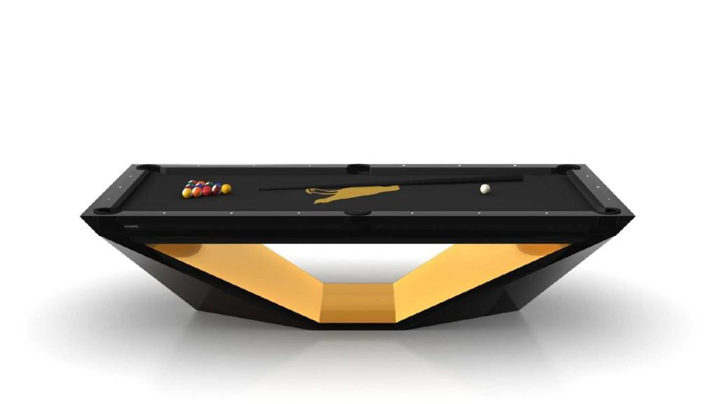 RR pool table 11 Ravens (1)