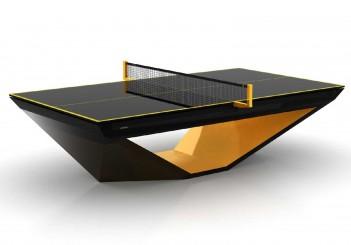 RR pool table 11 Ravens (2)
