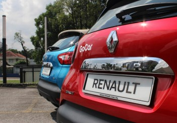 Renault Captur 3-hour test drive (1)