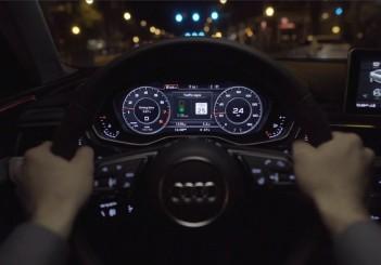 Audi-of-America-Virginia-DOT-and-Qualcomm-Announce-Initial-C-V2X-Deployment-in-Virginia-6606