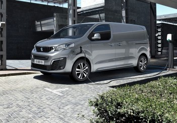 PEUGEOT_EXP_2019_060_FR NEW00 (Custom)